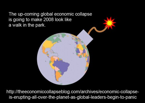 2016_04 Global economic collapse