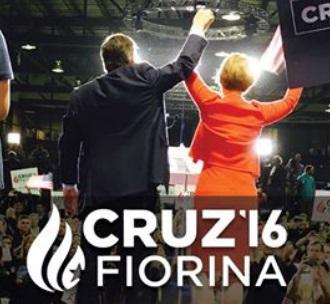 Cruz Fionina 2016