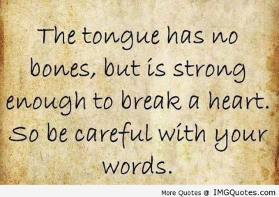 Quotations-and-speech03-