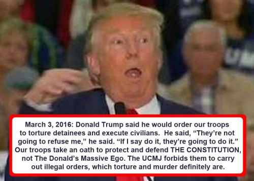 2016_05 03 Trump war crimes