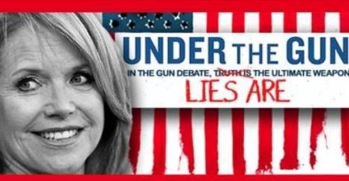 2016_05 Katie Couric lies