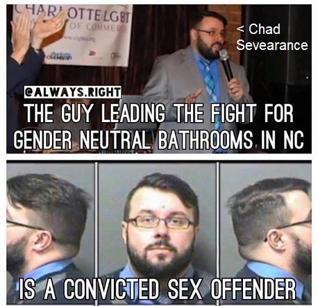 2016_05 NC potty warrior registered sex offender