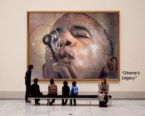 2016_05 Obama's Legacy