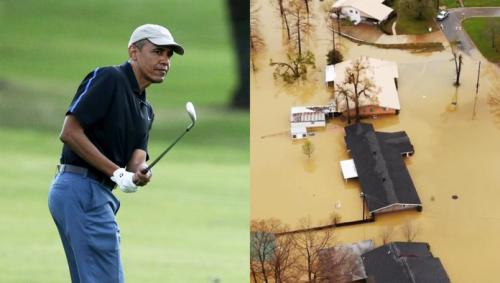 obama-golf-696x394