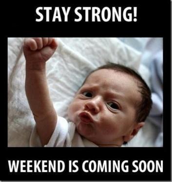 baby-meme-weekend