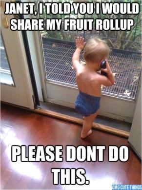 baby-memes-omg-cute-things-083012-11