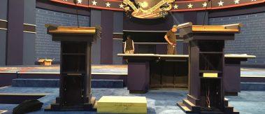 presidential-debate-podiums-e1474843397763
