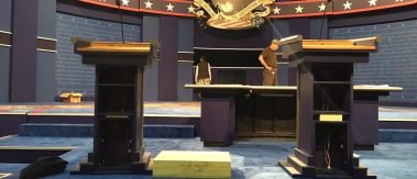 presidential-debate-podiums-e1474843397763