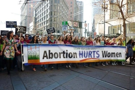 abortion-hurts-women