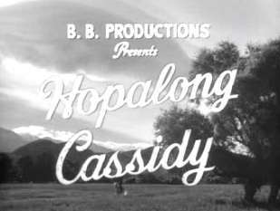 hopalong_cassidy_tv_series