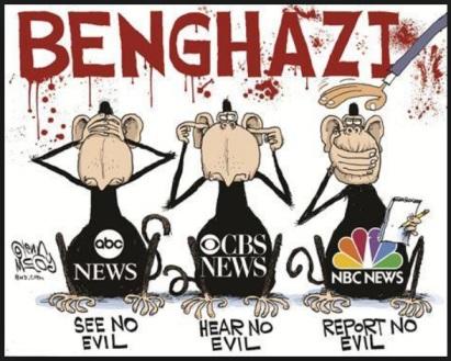 liberal-media-bias-benghazi