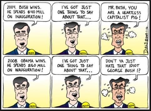 liberal-media-bias-bush