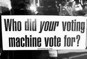 voting-machine2