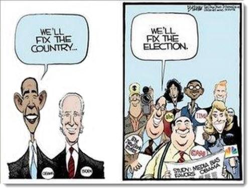 2008-media-favors-obama