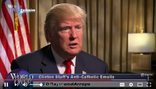 2016-ewtn-trump-interview