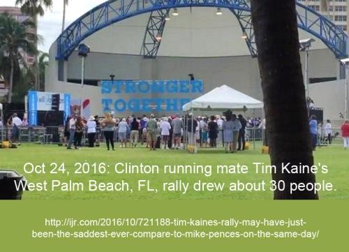2016_10-26-kaine-rally