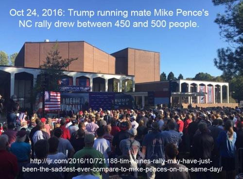 2016_10-26-pence-rally