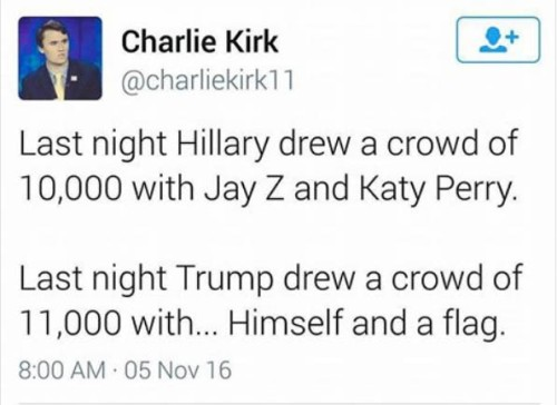 2016_11-05-clinton-vs-trump-rallies
