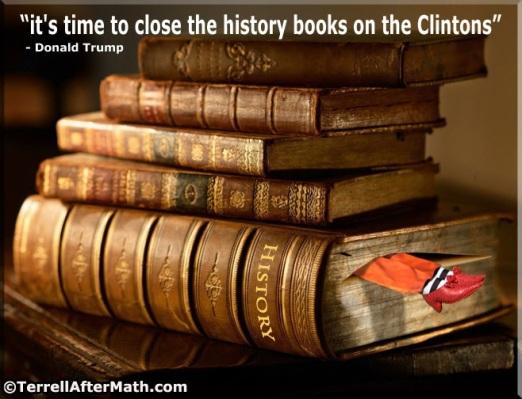 2016_11-07-closing-history-book-on-hillary