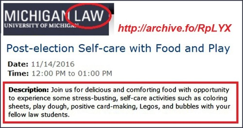 2016_11-14-law-students-need-self-care