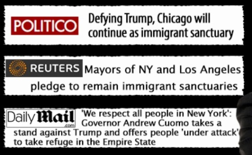 2016_11-14-sanctuary-cities