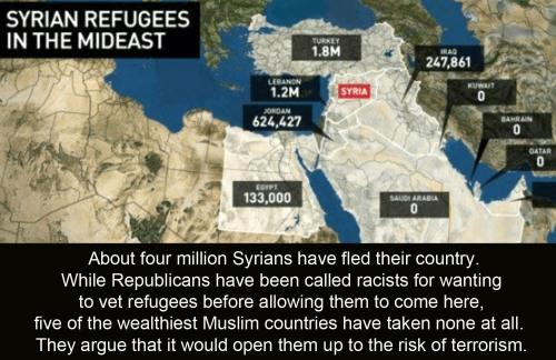 2016_11-20-syrian-refugees