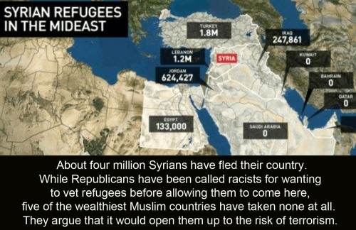2016_11-20-syrian-refugees