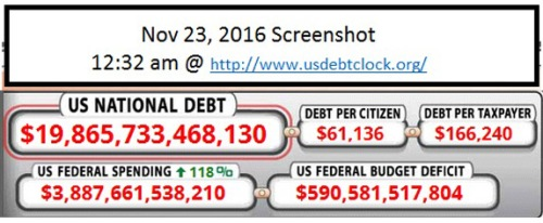 2016_11-23-debt-clock-screenshot