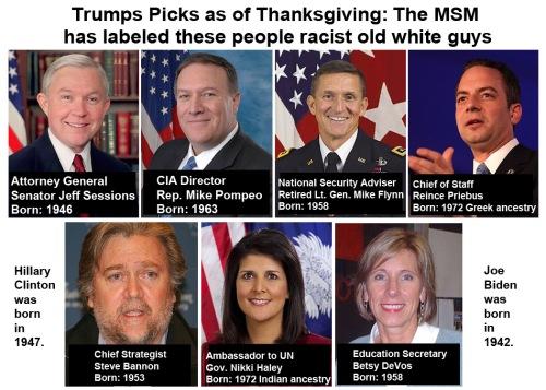 2016_11-24-trumps-picks-so-far