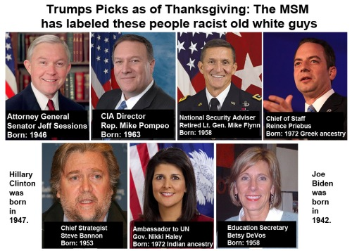 2016_11-24-trumps-picks-so-far