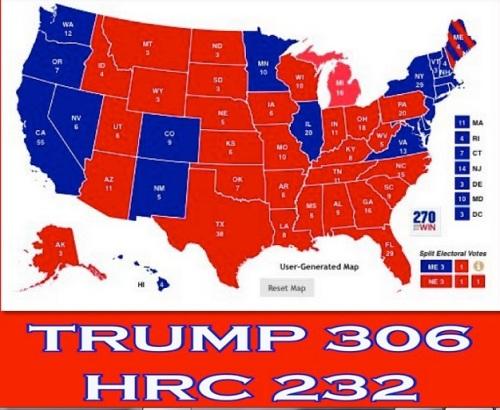 2016_11-26-mi-calls-trump-306