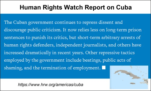 2016_11-human-rights-watch-rpt-cuba