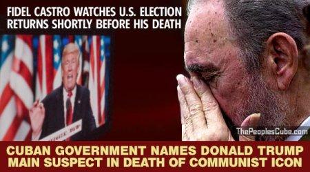 castro_death_trump