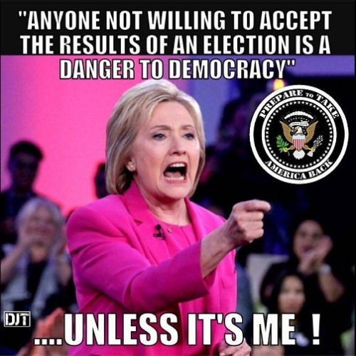 clinton-danger-to-democracy