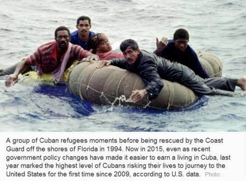 cuban-boat-people