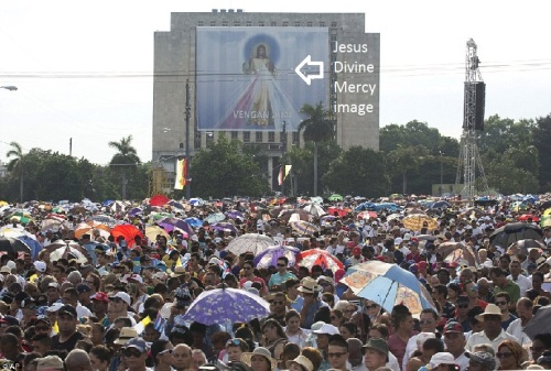 divine-mercy-in-cubas-rev-sq