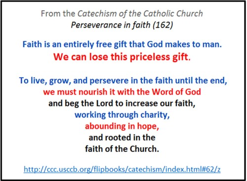 faith-without-works-catechism