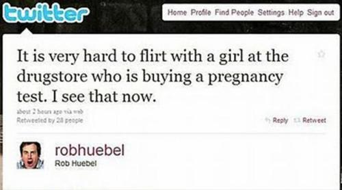 flirting-funny-tweets