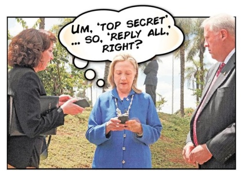 hillary-email-reply-all