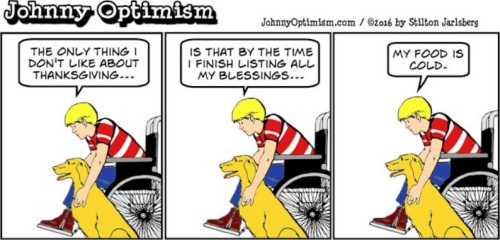 johnny-optimism-at-thanksgiving