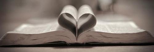 love-bible