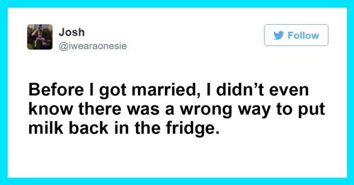 marriage-tweets
