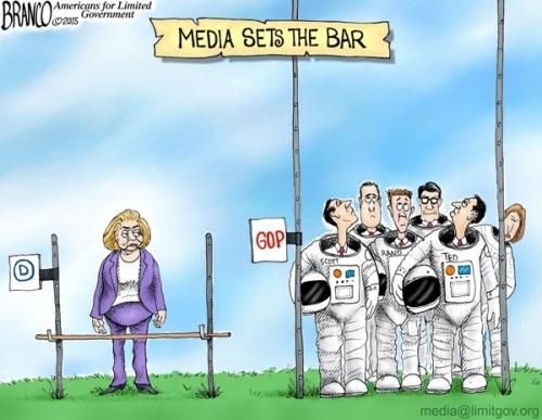 media-sets-bar
