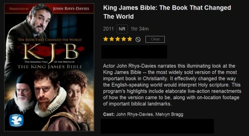 movie-king-james-bible