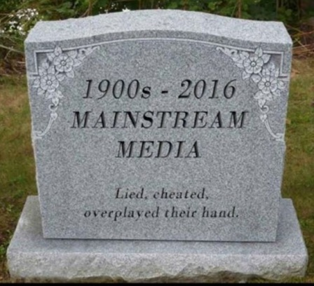 msm-lied-cheated-overplayed