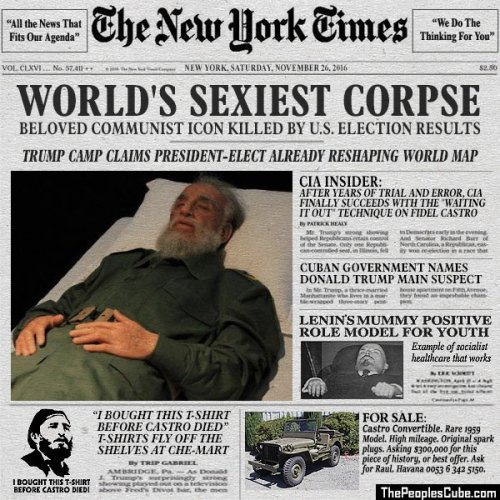 nyt_castro_dead_issue