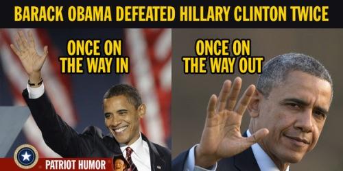 obama-defeats-hillary