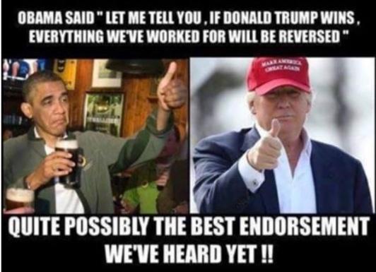 obama-endorsement