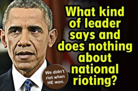 obama-rioting