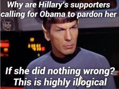 pardon-clinton-spock-illogical